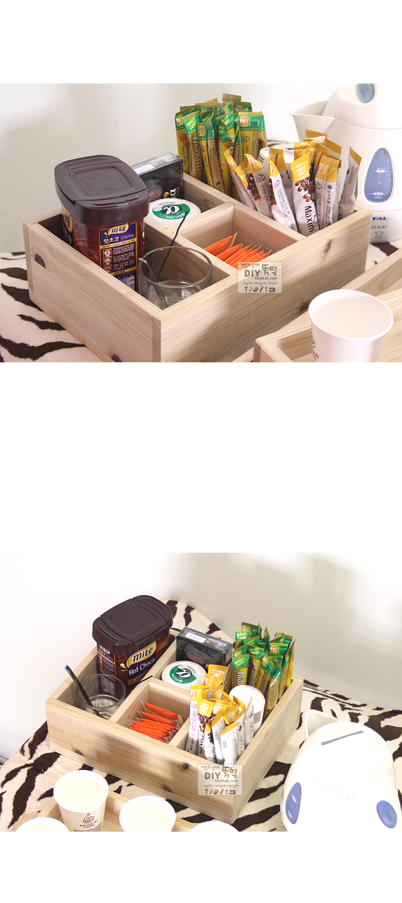 원목 커피 티박스 차정리함 티정리함 커피박스 커피트레이19,000원-박스인쿠키생활/패브릭, 주방정리, 주방수납/정리, 브레드박스/수납박스바보사랑원목 커피 티박스 차정리함 티정리함 커피박스 커피트레이19,000원-박스인쿠키생활/패브릭, 주방정리, 주방수납/정리, 브레드박스/수납박스바보사랑
